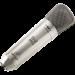 Цены на Конденсаторный микрофон Behringer B - 2 PRO B - 2 PRO