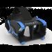 Цены на Очки виртуальной реальности Fibrum Pro PRO