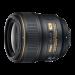 Цены на Nikon 35mm f/ 1.4G AF - S Nikkor