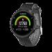 Цены на Garmin Forerunner 235 Черно - серые Смарт - часы Garmin Forerunner 235 это еще и Ваш персональный фитнесс  -  тренер! Загружайте расширенные программы тренировок,   ведите подсчет израсходованной энергии,   синхронизируйте данные с Garmin Connect  -  и прогресс не