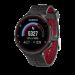 Цены на Garmin Forerunner 235 Черно - красные Смарт - часы Garmin Forerunner 235 это еще и Ваш персональный фитнесс  -  тренер! Загружайте расширенные программы тренировок,   ведите подсчет израсходованной энергии,   синхронизируйте данные с Garmin Connect  -  и прогресс н