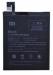 Цены на Xiaomi для Redmi Note 3/  3 Pro (BM46) Емкость 4000 мАч