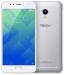 Цены на Meizu M5s 32Gb Silver Android 6.0 Тип корпуса классический Материал корпуса металл Управление механические кнопки Тип SIM - карты nano SIM Количество SIM - карт 2 Режим работы нескольких SIM - карт попеременный Вес 143 г Размеры (ШxВxТ) 72.5x148.2x8.4 мм Экран