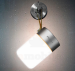 Цены на Rock Mulite II Grey Bluetooth,   вес  -  380 гр.,   мощность  -  3 Вт.,   время работы  -  14 - 15 часов,   радиус действия  -  10 м.,   частота  -  20 Hz  -  20 kHz,   ёмкость батареи 2200mAh,   выход USB 5V 1A,   время зарядки 1 - 2 часа.
