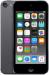 Цены на Apple iPod touch 6 32Gb Grey Плеер Apple iPod touch 6 32Gb,   – бесспорно,   одно из лучших устройств в своем классе,   он сочетает в себе превосходное качество звука,   стильный дизайн и широчайшую функциональность.