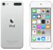 Цены на Apple iPod touch 6 32Gb Silver Плеер Apple iPod touch 6 32Gb,   – бесспорно,   одно из лучших устройств в своем классе,   он сочетает в себе превосходное качество звука,   стильный дизайн и широчайшую функциональность.