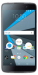 Цены на BlackBerry DTEK50 Black Android 6.0 Тип корпуса классический Управление экранные кнопки Количество SIM - карт 1 Вес 135 г Размеры (ШxВxТ) 72.5x147x7.4 мм Экран Тип экрана цветной,   сенсорный Тип сенсорного экрана мультитач,   емкостный Диагональ 5.2 дюйм. Разм