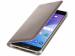 Цены на Acqua Wallet Extra для Samsung Galaxy A5 (2016) A510F Gold