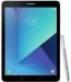 "Цены на Samsung Galaxy Tab S3 9.7 T825 LTE 32Gb Silver Android 7.1 Частота процессора 2150 МГц Количество ядер 4 Встроенная память 32 Гб Оперативная память 4 Гб LPDDR4 Слот для карт памяти есть,   microSDXC Экран Экран 9.7"",   2048x1536 Широкоформатный экран нет Тип"