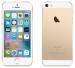 Цены на Apple iPhone SE 16Gb (A1723) Gold iOS 9 Тип корпуса классический Управление механические кнопки Тип SIM - карты nano SIM Количество SIM - карт 1 Вес 113 г Размеры (ШxВxТ) 58.6x123.8x7.6 мм Экран Тип экрана цветной IPS,   сенсорный Тип сенсорного экрана мультита