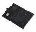 Цены на Xiaomi для Redmi 3/ 3a/ 3x/ Pro (BM47) Емкость 4000 мАч