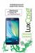 Цены на LuxCase Samsung Galaxy A5 A500 антибликовая