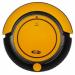 Цены на HalzBot Робот пылесос Jet Compact Число режимов 3 Аккумуляторный да Установка на зарядное устройство ручная Время работы от аккумулятора до 55 мин Боковая щетка есть Пылесборник без мешка (циклонный фильтр) Регулятор мощности нет Мягкий бампер есть Габари