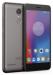 Цены на Lenovo K6 Power 16GB Grey Android 6.0 Тип корпуса классический Материал корпуса металл Управление сенсорные кнопки Тип SIM - карты nano SIM Количество SIM - карт 2 Режим работы нескольких SIM - карт попеременный Вес 145 г Размеры (ШxВxТ) 70.3x141.9x9.3 мм Экран