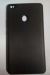 Цены на Likgus Carbon для OnePlus OnePlus 5 Black