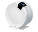 Цены на Мойка воздуха IQ Ballu AW - 325 белая