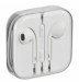 Цены на Apple EarPods MD827ZM/ B