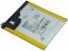 Цены на Lenovo для BL - 220 S850 Емкость 2150 мАч