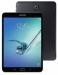 """Цены на Samsung Galaxy Tab S2 8.0 T713 Black Android 6.0 Процессор Qualcomm Snapdragon 652 1800 МГц Количество ядер 8 Встроенная память 32 Гб Оперативная память 3 Гб Слот для карт памяти есть,   microSDXC,   до 128 Гб Экран Экран 8"""",   2048x1536 Широкоформатный экран н"""