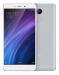 Цены на Xiaomi Redmi 4 2GB + 16Gb White Android 6.0 Тип корпуса классический Материал корпуса металл Управление сенсорные кнопки Тип SIM - карты micro SIM + nano SIM Количество SIM - карт 2 Режим работы нескольких SIM - карт попеременный Вес 156 г Размеры (ШxВxТ) 69.6x141.