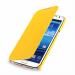 Цены на TETDED Premium Leather Case для Samsung Galaxy Note 2 N7100 /  N7108 Dijon II: Yellow Абсолютно новая коллекция чехлов с классическим,   стильным дизайном. Откидные чехлы TETDED отличается кожей высокого качества,   они разработан специально так,   чтобы вы могл