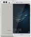 Цены на Huawei P9 32Gb Dual Sim Silver Android 6.0 Тип корпуса классический Материал корпуса металл и пластик Управление экранные кнопки Тип SIM - карты nano SIM Количество SIM - карт 2 Вес 144 г Размеры (ШxВxТ) 70.9x145x6.95 мм Экран Тип экрана цветной IPS,   16.78 мл