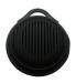 Цены на Mgom X1 Black портативная акустика моно питание от батарей,   от USB Bluetooth поддержка карт памяти microSD