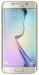 Цены на Samsung Galaxy S6 Edge 32Gb LTE Gold GSM 900/ 1800/ 1900,   3G,   LTE /  Операционная система Android 5.0 /  Материал корпуса алюминий и стекло /  Тип SIM - карты nano SIM /  Количество SIM - карт 1 /  Тип экрана цветной Super AMOLED,   16.78 млн цветов,   сенсорный /  Тип с