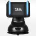 Цены на Ubik UCH01 универсальный Blue Материал: пластик Вакуумное крепление на лобовое стекло атомобиля или торпеду Амортизационный растяжной зажим для смартфона Поворот крепления на 360° Держатель подходит для любых смартфонов с диагональю экрана до 6 дюймов