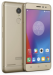 Цены на Lenovo K6 16GB Gold