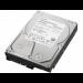 "Цены на Toshiba Жесткий диск Toshiba SATA 2Tb MD03ACA200V (7200rpm) 64Mb 3.5"" ""  Video MD03ACA200V Идентификатор: 100154591 Модель: MD03ACA200V"