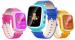 Цены на Smart Baby Watch Q60S Детские часы с gps - трекером (GPS - трекеры)