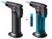 Цены на Портативная газовая горелка Zenga ZT - 50 (Портативные газовые горелки)
