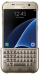 Цены на Samsung  - клавиатура EJ - CG930UFEGRU для Galaxy S7 G930F/ G930FD Gold Чехол