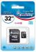 Цены на SmartBuy MicroSD 32GB Class 10 Карта памяти Карта памяти MicroSD 32GB SmartBuy Class 10
