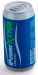 Цены на Momax iPower XTRA 6600mAh IP33B Blue Аккумулятор внешний Ультрапортативное ,   переносное зарядное устройство. Позволит зарядить телефон или планшет в любом месте. 6600 mAh