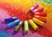 Цены на Xiaomi Батарейки Rainbow ZI5 типа AA LR6 (уп.10 шт.) Емкость 1500 мАч