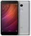 Цены на Xiaomi Redmi Note 4 32Gb + 3Gb Grey Сотовый телефон Android 6.0 Тип корпуса классический Материал корпуса металл и стекло Управление сенсорные кнопки Тип SIM - карты micro SIM + nano SIM Количество SIM - карт 2 Режим работы нескольких SIM - карт попеременный Вес 17