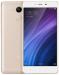 Цены на Xiaomi Redmi 4 Pro 3GB + 32Gb Gold Сотовый телефон Android 6.0 Тип корпуса классический Материал корпуса металл Управление сенсорные кнопки Тип SIM - карты micro SIM + nano SIM Количество SIM - карт 2 Режим работы нескольких SIM - карт попеременный Вес 156 г Размер