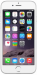 Цены на Apple iPhone 6 16Gb (A1586) 4G LTE Silver Сотовый телефон Стандарт GSM 900/ 1800/ 1900,   3G,   LTE,   LTE Advanced Cat. 4 /  Операционная система iOS 8 /  Тип SIM - карты nano SIM /  Диагональ4.7 дюйм. /  Размер изображения 750x1334 /  Фотокамера8 млн пикс.,   вс