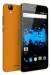 Цены на Highscreen Easy L Yellow Сотовый телефон Android 6.0 Тип корпуса классический Управление сенсорные кнопки Тип SIM - карты micro SIM Количество SIM - карт 2 Режим работы нескольких SIM - карт попеременный Вес 156 г Размеры (ШxВxТ) 72x146x10 мм Экран Тип экрана ц
