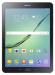 "Цены на Samsung Galaxy Tab S2 9.7 SM - T819 LTE 32Gb Black Планшет Android 6.0 Процессор Qualcomm Snapdragon 652 1800 МГц Количество ядер 8 Встроенная память 32 Гб Оперативная память 3 Гб Слот для карт памяти есть,   microSDXC,   до 128 Гб Экран Экран 9.7"",   2048x1536 Ш"