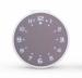 Цены на Xiaomi Bluetooth колонка - будильник Mi Music Alarm Clock (YYNZ01JY) White Тип: портативная колонка - будильник Модель:Mi Music Alarm Clock (YYNZ01JY) Производитель: Xiaomi (Mi) Назначение: прослушивание музыки,   ответы на звонки,   использование колонки как час