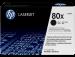 Цены на HP Картридж HP LJ Pro 400 M401/ Pro 400 MFP M425 (O) BK CF280X Совместимость с моделями принтеров: LaserJet Pro M425,   LaserJet Pro M401.