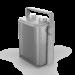Цены на Тепловентилятор Timberk TFH T15PDS.D Timberk Тепловентилятор с металлокерамическим нагревательным элементом. Мощность 1500 Вт,   два режима,   регулируемый термостат.