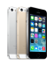 Цены на Apple iPhone 5S 16Gb без Touch ID (Цвет: Gold) Экран: 4 дюйм.,   640x1136 пикс.,   Retina Процессор: 1300 МГц,   Apple A7 Платформа: iOS 8 Встроенная память: от 16 до 64 Гб Камера: 8 Мп,   3264x2448 Время разговора: 10 ч
