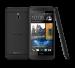 Цены на HTC One mini (Цвет: Белый) Экран: 4,  3 дюйм.,   1280х720 пикс. Процессор: 1400 МГц,   Qualcomm Snapdragon 400 Платформа: Android 4 Встроенная память: 16 Гб Камера: 4 Мп,   2688 x 1520 Время разговора: 21 ч Аккумулятор: Li - Pol