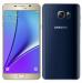 Цены на Samsung Galaxy Note 5 32Gb (Цвет: Black) Экран: 5,  7 дюйм.,   2560x1440 пикс.,   HD Super AMOLED Процессор: 2100 МГц Платформа: Android 5 Встроенная память: от 32 до 128 Гб Максимальный объем карты памяти: 128 Гб Камера: 16 Мп Аккумулятор: 4000 мАч Дополнитель