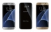 Цены на Samsung Galaxy S7 Edge 32Gb (Цвет: Black) Экран: 5,  5 дюйм.,   2560x1440 пикс.,   Super AMOLED Процессор: 2100 МГц,   Qualcomm Snapdragon 820 Платформа: Android 6 Встроенная память: 32 Гб Максимальный объем карты памяти: 200 Гб Память: microSD Камера: 12 Мп