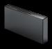 Цены на Sony Музыкальный центр Sony CMT - X3CD CMTX3CDB.RU1 Слушайте CD - диски,   радиошоу,   передавайте музыку по беспроводному соединению Легкий доступ к музыкальной коллекции с помощью этой универсальной компактной системы Hi - Fi. Откройте заново свою коллекцию CD - ди